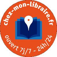 logo_test_cml