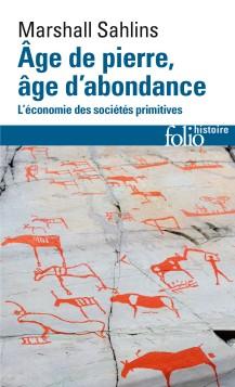 G00314_Age_de_pierre_Age_d_abondance.indd