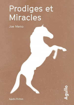 Prodiges et Miracles, Joe MENO