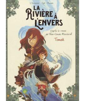 La-riviere-a-l-envers bd