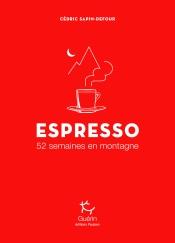 espresso-c. sapin-defour-couverture 2d