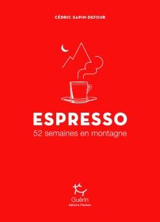 Espresso-C. Sapin-Defour-Couverture 2D.jpg