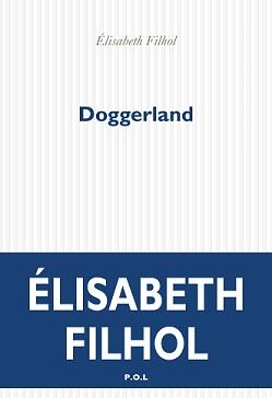 Doggerland, Elisabeth FILHOL