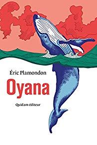 Oyana