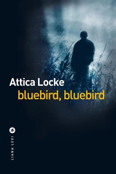 Bluebird, Bluebird – AtticaLOCKE